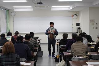 S-みかん狩りⅡ (3).jpg