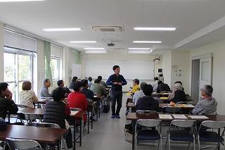 s-蜜柑狩り (2).jpg