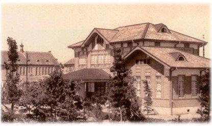 old_faculty_building2.jpg